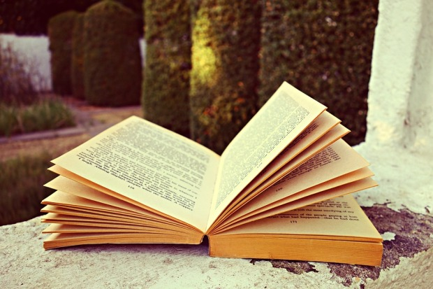 book-1616087_960_720