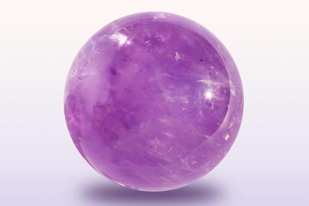 amethyst-1151430_1920