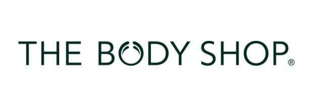 fc0684b4031fe5eb47b83e5df9121ada24875b8b-thebodyshop-logo-form.jpg